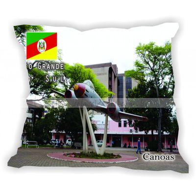 riograndedosul-001-a-100-gabaritoriograndedosul-canoas
