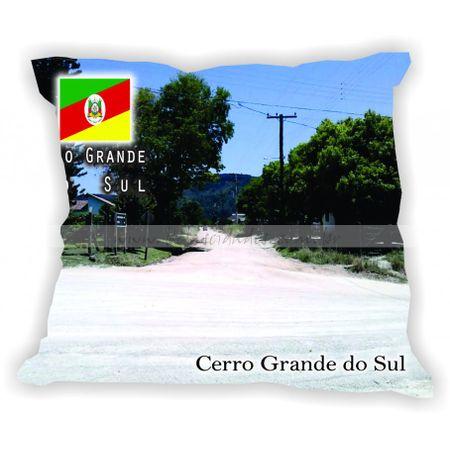 riograndedosul-001-a-100-gabaritoriograndedosul-cerrograndedosul