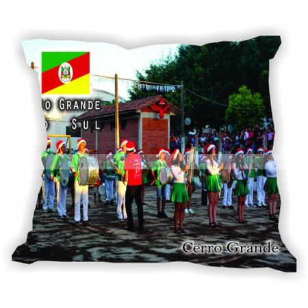 riograndedosul-101-a-200-gabaritoriograndedosul-cerrogrande