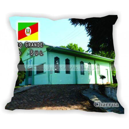 riograndedosul-101-a-200-gabaritoriograndedosul-charrua