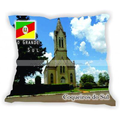 riograndedosul-101-a-200-gabaritoriograndedosul-coqueirosdosul
