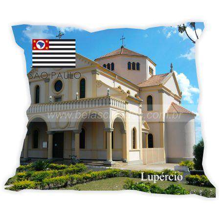 Almofada-lembranca-da-Cidade-de-Lupercio---SP
