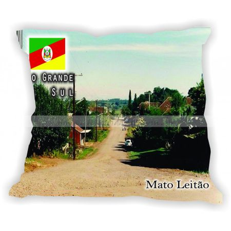 Lembranca-da-Cidade-de-Mato-Leitao---RS