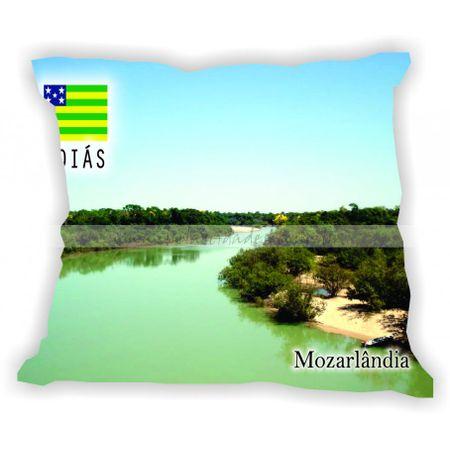 Lembranca-da-Cidade-de-Mozarlandia---GO