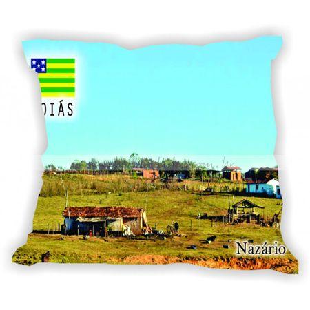 Lembranca-da-Cidade-de-Nazario---GO