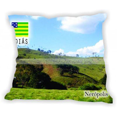 Lembranca-da-Cidade-de-Neropolis---GO