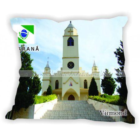 gabarito-PARANA-VIRMOND