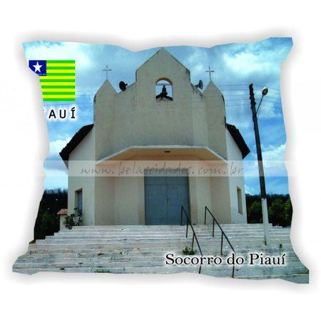 Almofada-Lembranca-da-Cidade