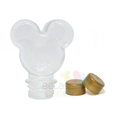 Mickey-Dourado