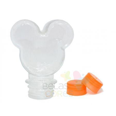 Mickey-Laranja
