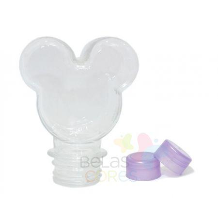 Mickey-Lilas