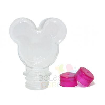 Mickey-Pink