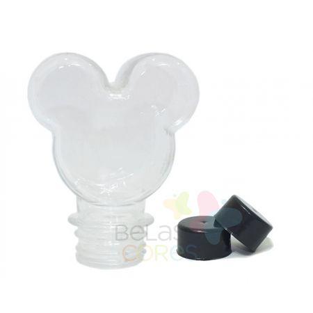 Mickey-Preto