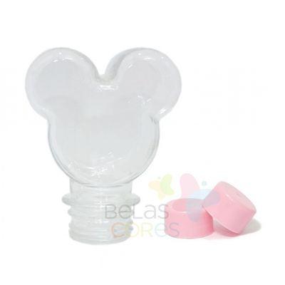 Mickey-Rosa