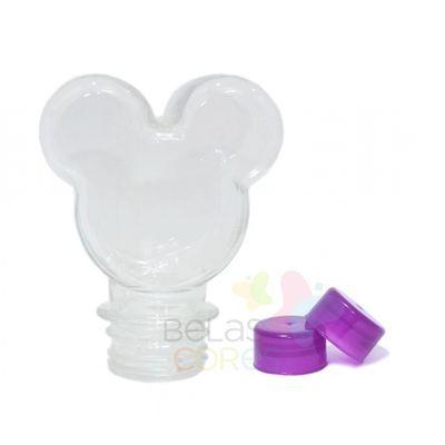 Mickey-Roxo
