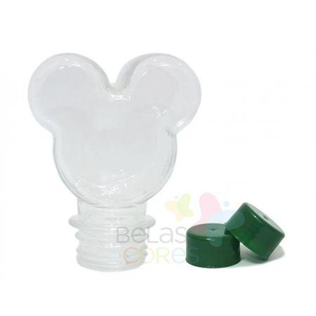 Mickey-Verde-Bandeira