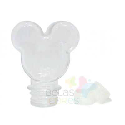 Mickey-Transparente