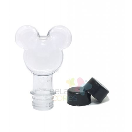 Mickey-Novo-Preto