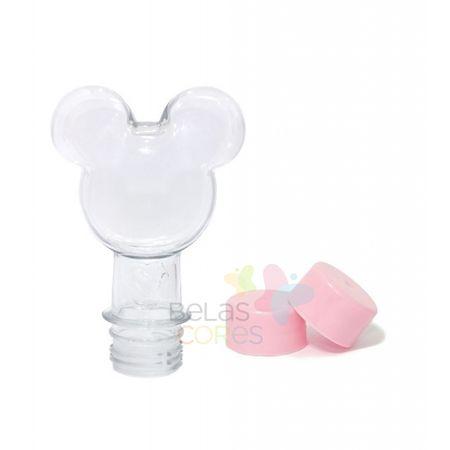 Mickey-Novo-Rosa