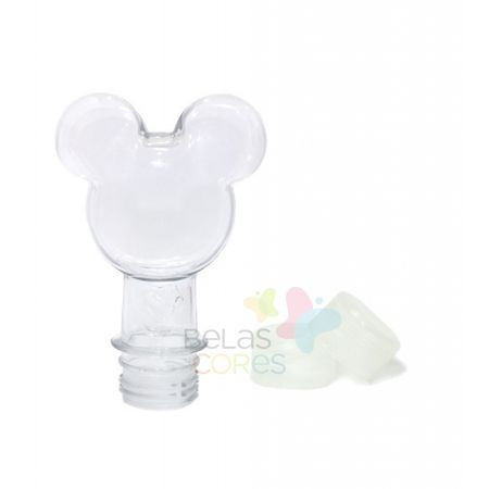 Mickey-Novo-Transparente
