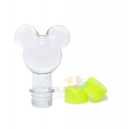 Mickey-Novo-Verde-Claro