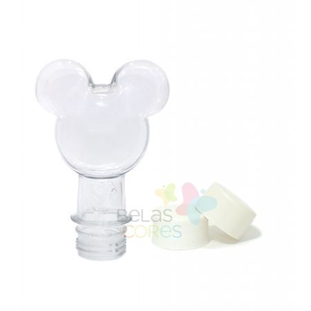 Mickey-Novo-Branco