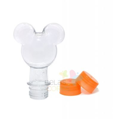 Mickey-Novo-Laranja