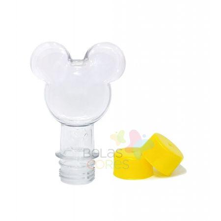 Mickey-Novo-Amarelo