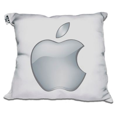 almofada-redes-sociais-30x30-apple-1-unidade