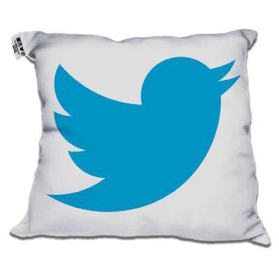 almofada-redes-sociais-30x30-twitter-1-unidade