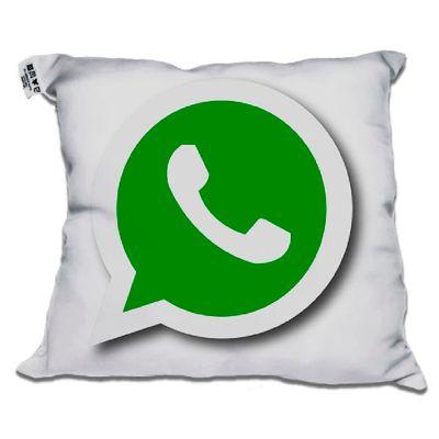 almofada-redes-sociais-30x30-whatsapp-1-unidade