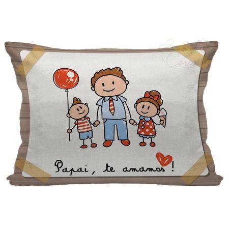 almofada-dia-dos-pais-20x30-te-amamos-1-unidade