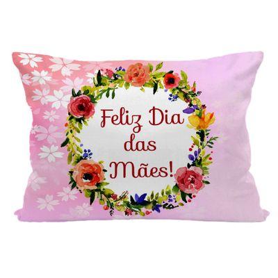 Almofada-Dia-das-Maes-20x30-Feliz-Dia-das-Maes-Arco-Flores---1-unidade