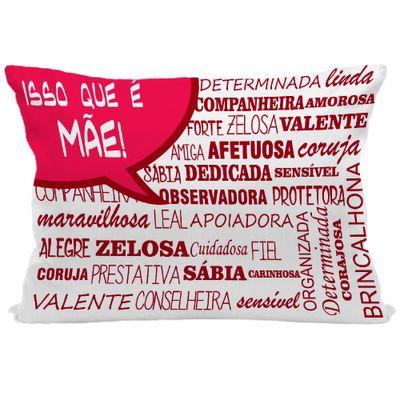 Almofada-Dia-das-Maes-20x30-Isso-que-e-Mae--Vermelho----1-unidade