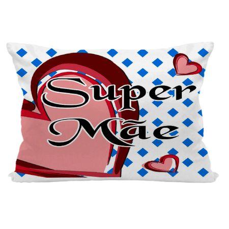 Almofada-Dia-das-Maes-20x30-Super-Mae----1-unidade
