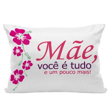 Almofada-Dia-das-Maes-20x30-Voce-e-Tudo--Pink----1-unidade