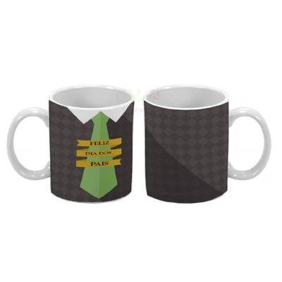 caneca-dia-dos-pais-feliz-dia-dos-pais-gravata-1-unidade