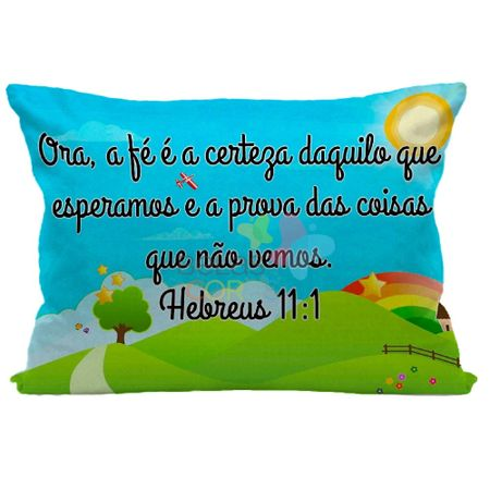 almofada-biblica-20x30-versiculo-hebreus11