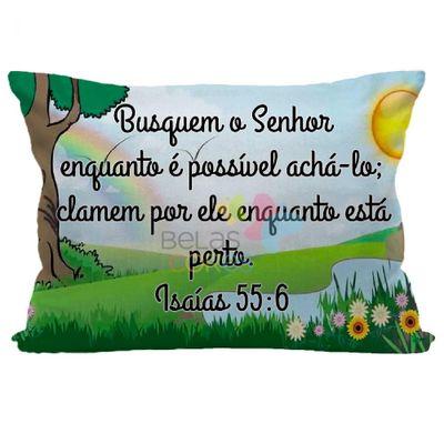 almofada-biblica-20x30-versiculo-isaias55