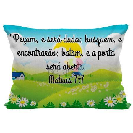 almofada-biblica-20x30-versiculo-mateus7