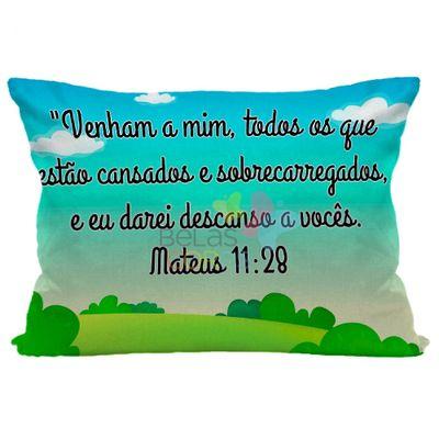 almofada-biblica-20x30-versiculo-mateus11