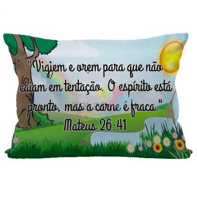 almofada-biblica-20x30-versiculo-mateus26