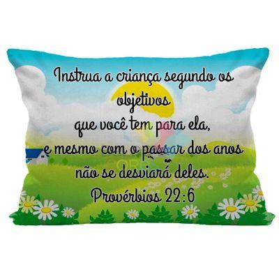 almofada-biblica-20x30-versiculo-proverbios22