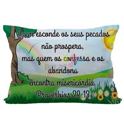 almofada-biblica-20x30-versiculo-proverbios28
