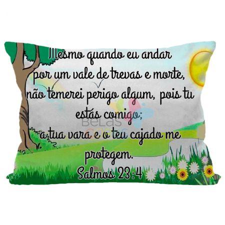 almofada-biblica-20x30-versiculo-salmos23