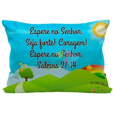 almofada-biblica-20x30-versiculo-salmos27