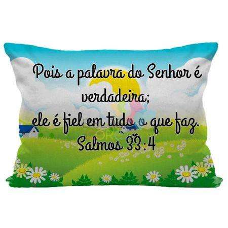 almofada-biblica-20x30-versiculo-salmos33