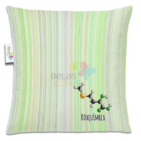 almofada-profissao-30x30-bioquimica-1-unidade