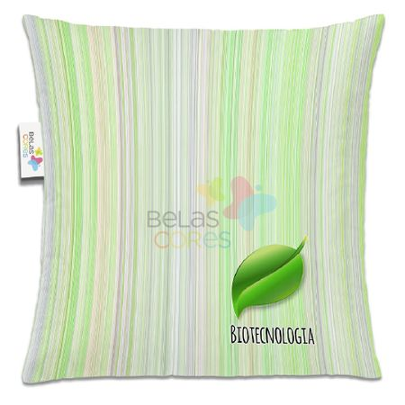 almofada-profissao-30x30-biotecnologia-1-unidade