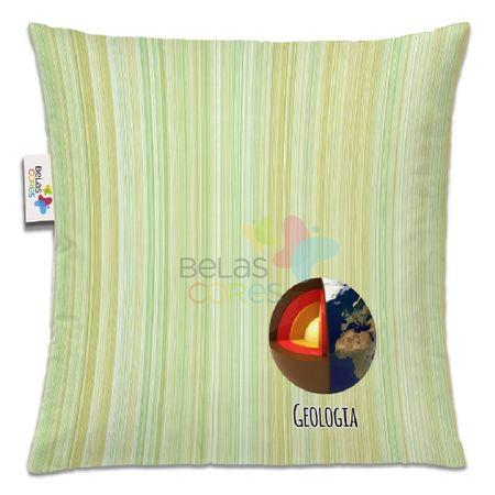 almofada-profissao-30x30-geologia-1-unidade